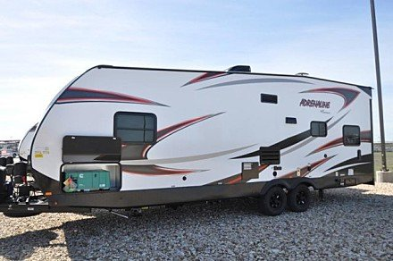 2018 Coachmen Adrenaline for sale 300143213
