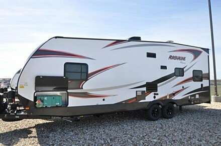 2018 Coachmen Adrenaline for sale 300143225