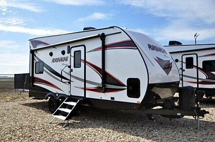 2018 Coachmen Adrenaline for sale 300143227