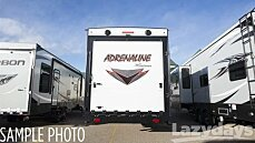 2018 Coachmen Adrenaline 25QB for sale 300148508