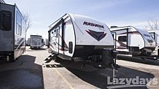 2018 Coachmen Adrenaline for sale 300148513