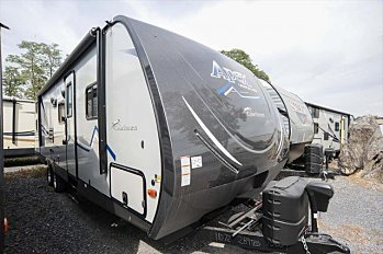 2018 Coachmen Apex for sale 300144876