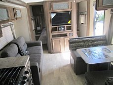 2018 Coachmen Apex for sale 300125334