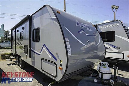 2018 Coachmen Apex for sale 300134672
