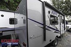 2018 Coachmen Apex Nano 187RB for sale 300136583