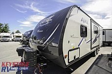 2018 Coachmen Apex for sale 300141921