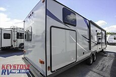 2018 Coachmen Apex for sale 300142702