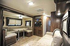 2018 Coachmen Apex for sale 300147221