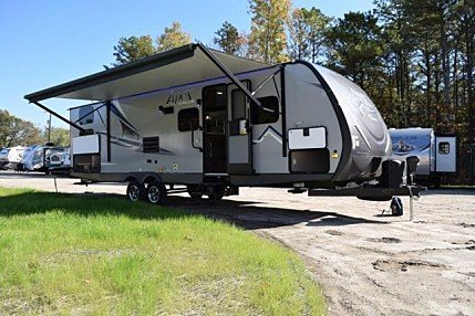 2018 Coachmen Apex for sale 300148726