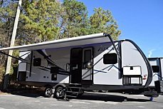 2018 Coachmen Apex for sale 300150399