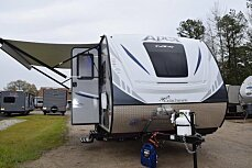 2018 Coachmen Apex for sale 300150547
