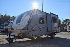 2018 Coachmen Apex for sale 300152461