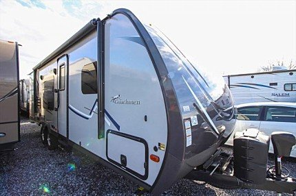 2018 Coachmen Apex for sale 300157413