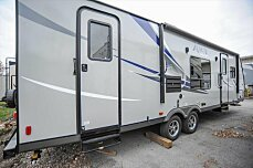 2018 Coachmen Apex for sale 300162988