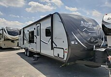 2018 Coachmen Apex for sale 300169073