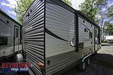 2018 Coachmen Catalina Legacy Edition 243RBS for sale 300134671
