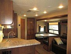 2018 Coachmen Catalina for sale 300135322