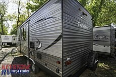 2018 Coachmen Catalina for sale 300135465