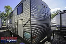 2018 Coachmen Catalina for sale 300135541