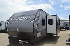 2018 Coachmen Catalina for sale 300138716