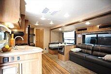 2018 Coachmen Catalina for sale 300144947