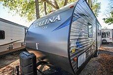 2018 Coachmen Catalina for sale 300145204