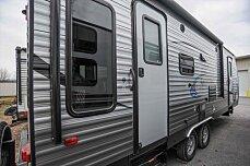 2018 Coachmen Catalina for sale 300145205