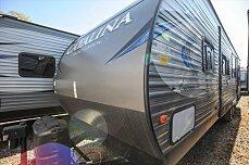 2018 Coachmen Catalina Legacy Edition 323BHDSCK for sale 300145709