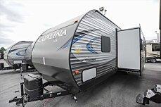 2018 Coachmen Catalina for sale 300145729