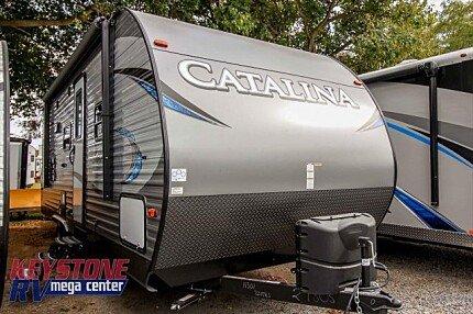 2018 Coachmen Catalina for sale 300146322