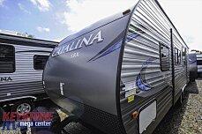 2018 Coachmen Catalina for sale 300146619