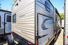 2018 Coachmen Catalina Legacy Edition 323BHDSCK for sale 300147172