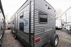 2018 Coachmen Catalina Legacy Edition 323BHDSCK for sale 300147174