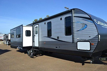 2018 Coachmen Catalina for sale 300152098