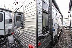 2018 Coachmen Catalina for sale 300156755