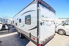 2018 Coachmen Catalina Trail Blazer 26th for sale 300158539