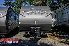 2018 Coachmen Catalina for sale 300162974