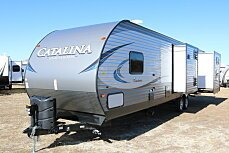 2018 Coachmen Catalina for sale 300168017