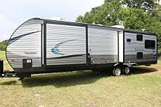 2018 Coachmen Catalina for sale 300170015