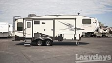 2018 Coachmen Chaparral Lite for sale 300141028