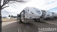 2018 Coachmen Chaparral Lite for sale 300148307