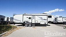2018 Coachmen Chaparral Lite for sale 300154146