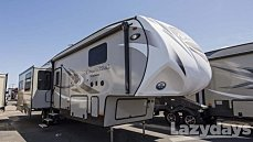 2018 Coachmen Chaparral for sale 300148545