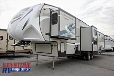 2018 Coachmen Chaparral for sale 300162994
