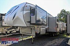 2018 Coachmen Chaparral for sale 300163008
