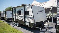 2018 Coachmen Clipper for sale 300150367