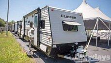 2018 Coachmen Clipper for sale 300158416