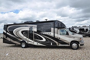 2018 Coachmen Concord for sale 300131775