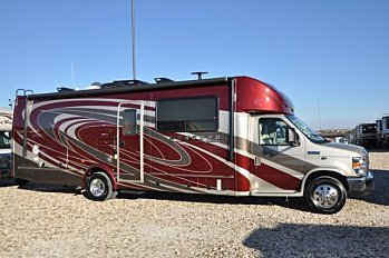 2018 Coachmen Concord for sale 300131780
