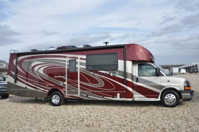 Coachmen travel trailers wiring diagram wiring diagrams schematics coachmen travel trailers wiring diagram coachmen travel trailers motorhome wiring diagrams 12 volt wiring for rv asfbconference2016 Images